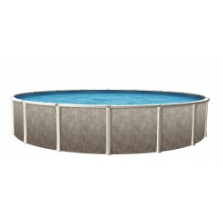Above Ground Pools From Pool City
