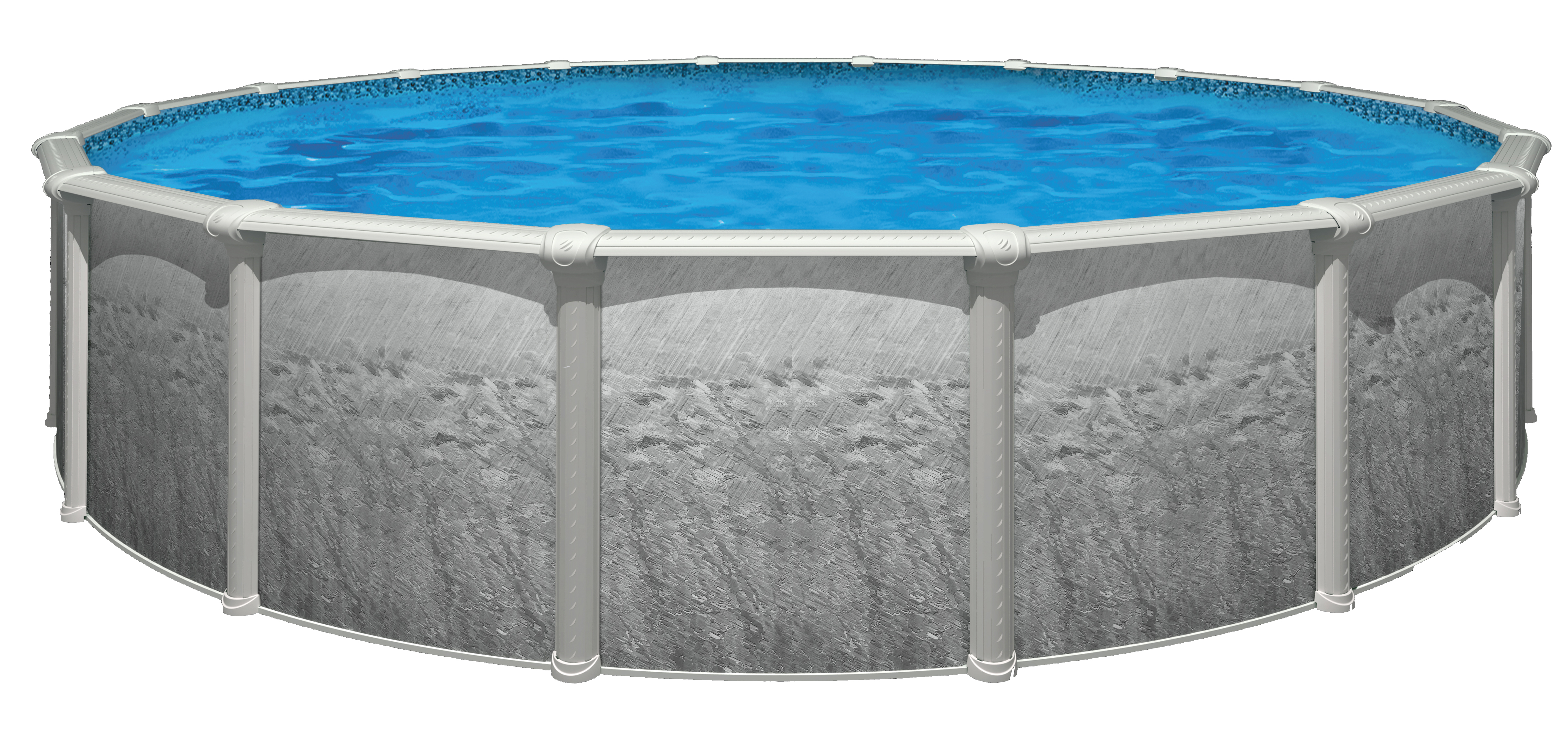 Ground Pools from Pool City