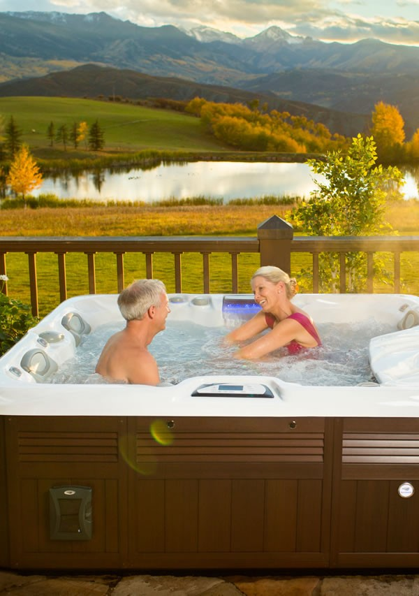 Patio Furniture Above Ground Pools Hot Tubs Pool City