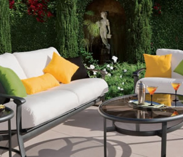 Home Pool City. Outdoor Furniture ... - Pool City Patio Furniture Covers - Patio Furniture
