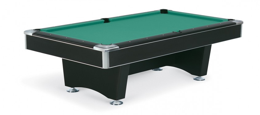 Centurion Billiard Table By Brunswick Brunswick Pool Tables Pool - Pool table base