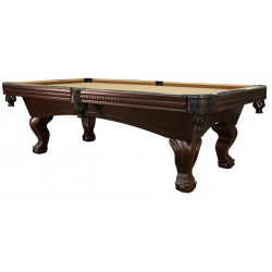 American Heritage Pool Tables From Pool City - American heritage madison pool table
