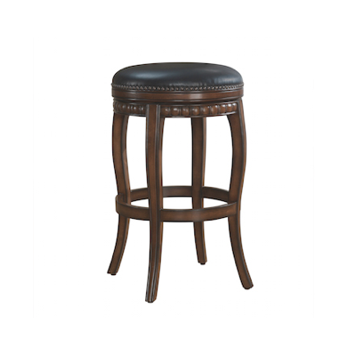 Alonza Bar Stool in Navajo