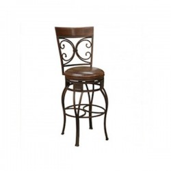 Bar Stools From Pool City