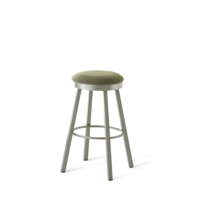 Connor Swivel Stool alternate image