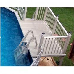 Swimming Pools Pool Fence Pool City