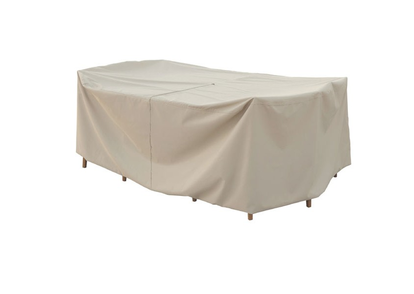 Small Oval Rectangle Table and Chairs Set Cover Oval Table and Chairs bo