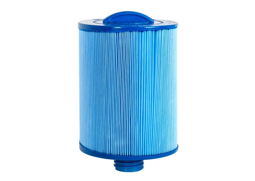 Ecco Spa Filter Spa Filters Pool City