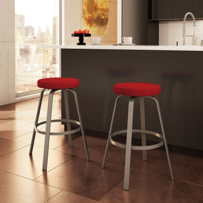 Reel Swivel Stool alternate image
