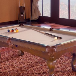 Brunswick Pool Tables From Pool City - Brunswick tremont pool table