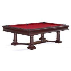 Brunswick Pool Tables From Pool City - Brunswick allenton pool table