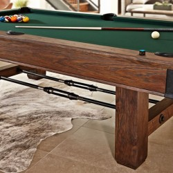 Brunswick Pool Tables From Pool City - Brunswick bridgeport pool table