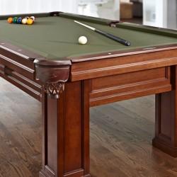 Brunswick Pool Tables From Pool City - Brunswick glenwood pool table