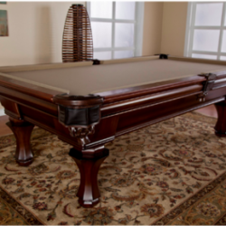 American Heritage Pool Tables From Pool City - American heritage quest pool table