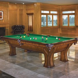 Brunswick Pool Tables From Pool City - Pool table brands list