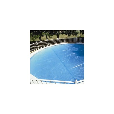 Heavy Duty Hex Solar Pool Blanket