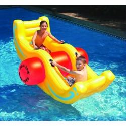 games swimming pool