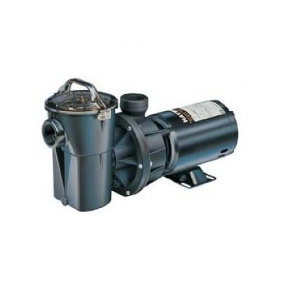 Hayward 1.5HP Powerflow Pump