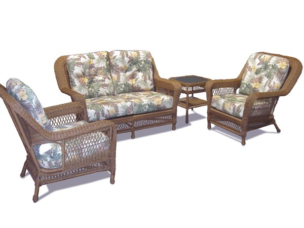 Ellington Collection