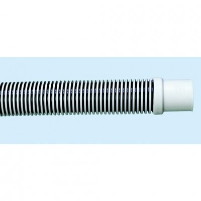 Flo King Above Ground Filter Hose