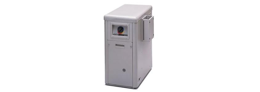 Hayward Swimpro Propane 100 000 B T U Heater Heaters