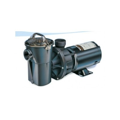 2 HP.Hayward Power-Flo LX™ Series Pump