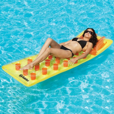 Pool Floats & Lounges