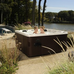 Viking Hot Tubs