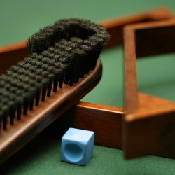 Billiard Accessory Kits