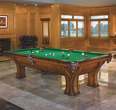 Sensational Marquette Heirloom Billiard Table By Brunswick Brunswick Download Free Architecture Designs Scobabritishbridgeorg